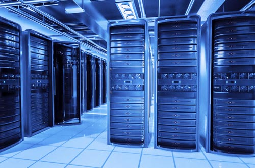 Data-Center-Infrastructure_500_330