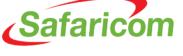 safaricom-logo-642x380